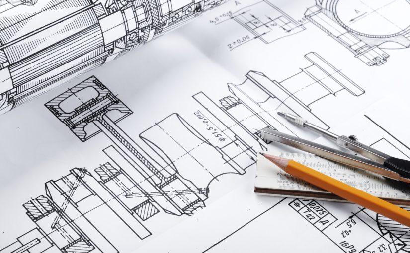 New regulatory framework for patent attorneys