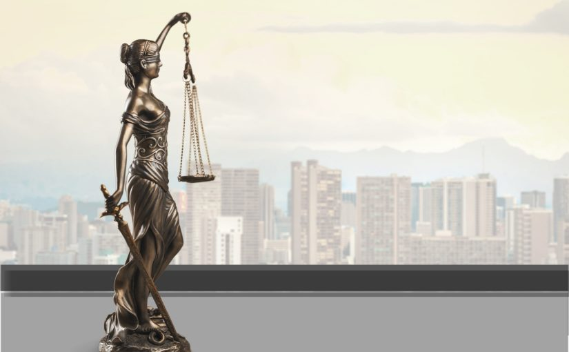 A new name and a new scope of jurisdiction for Commercial Courts