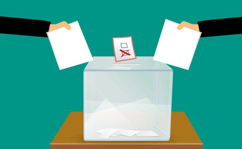 Élections sociales 2020 : 10 rappels-clés