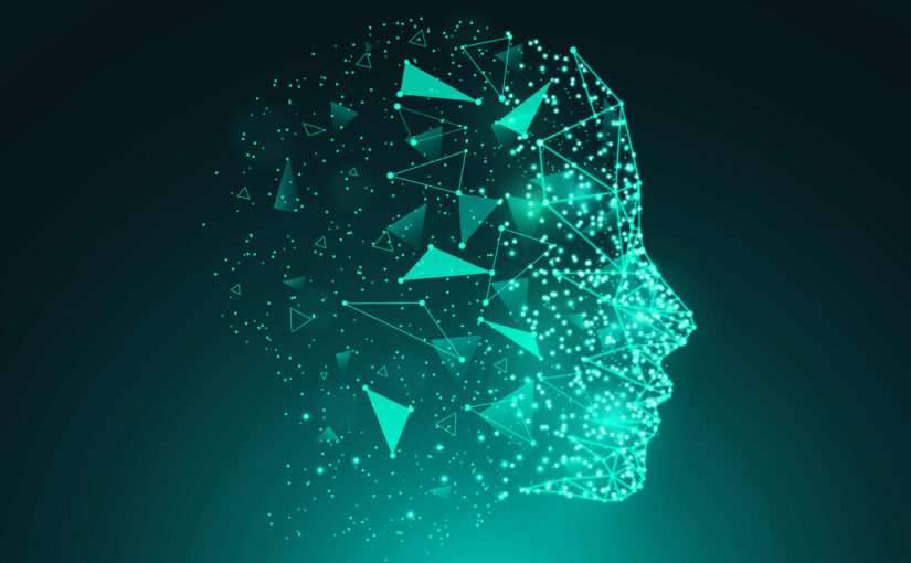 LegalTech at Simont Braun – Adoption of machine learning platform Luminance