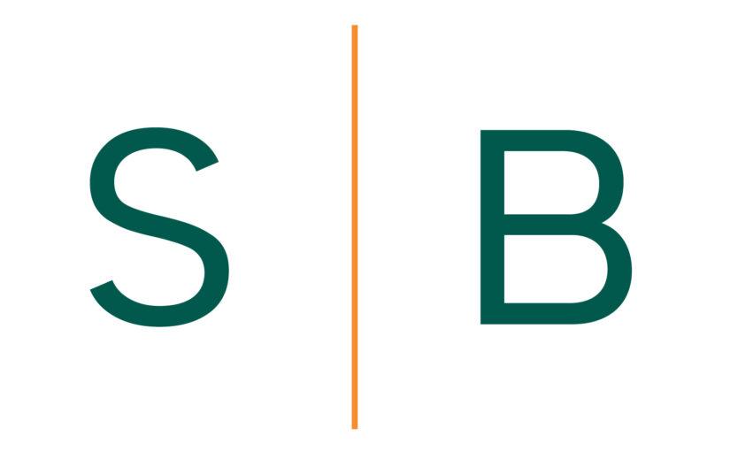 Simont Braun unveils new logo and designs