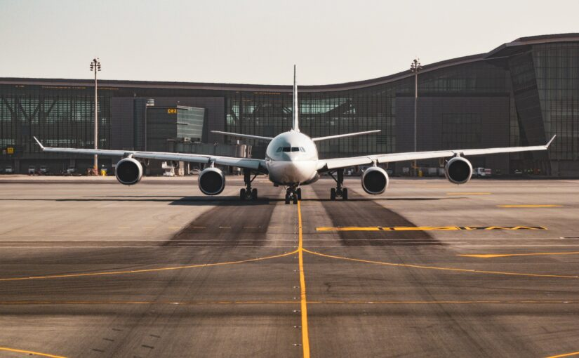 Simont Braun secures the admissibility of Test Achats' class action against Ryanair before Belgian Courts