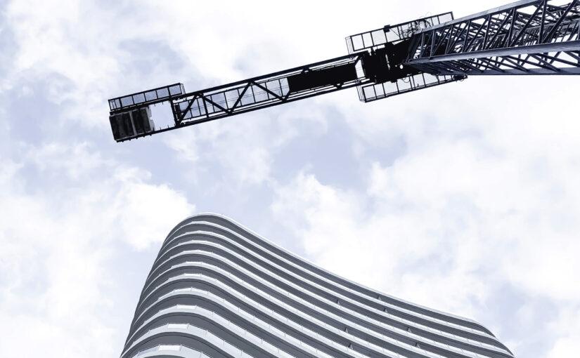 (R)évolution du droit des biens : 10 points clés pour le droit immobilier