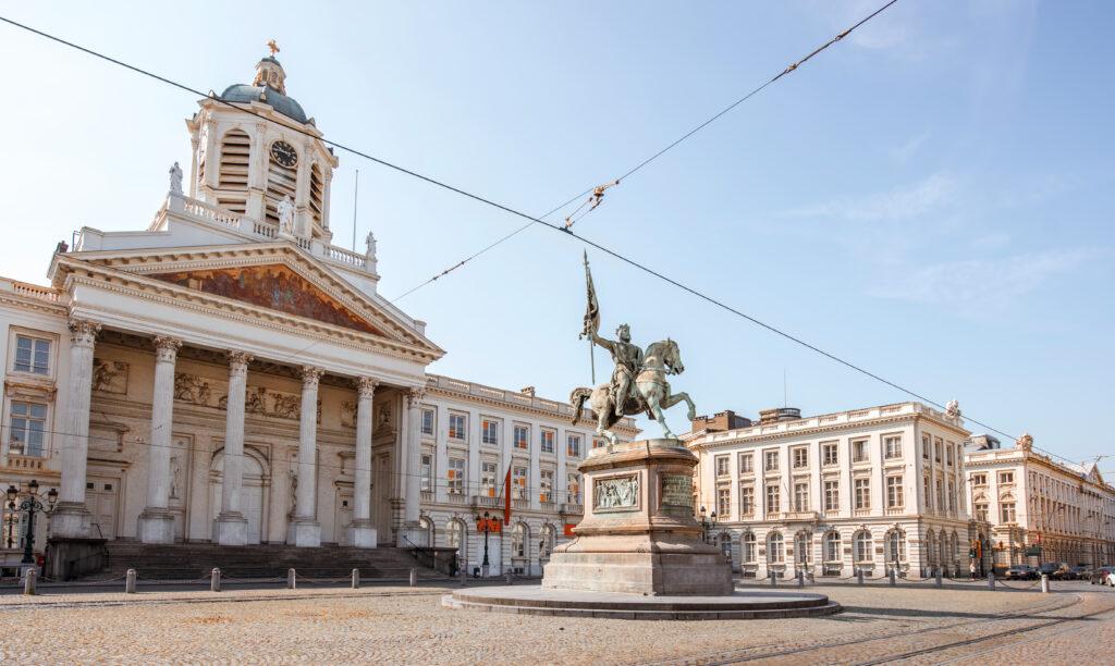 Constitutional court - judgment arbitration - fraud award