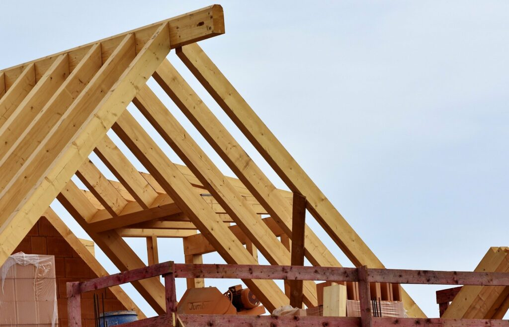 Tijdelijk verlaagd btw-tarief van 6% op nieuwbouw