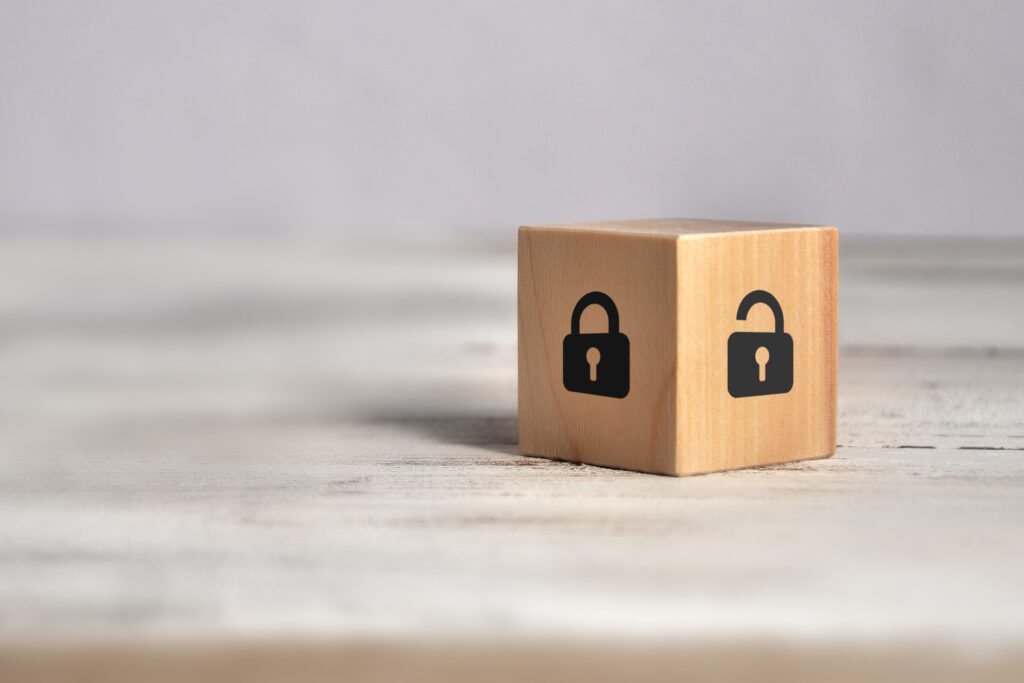 Data protection - privacy ruling - Belgium