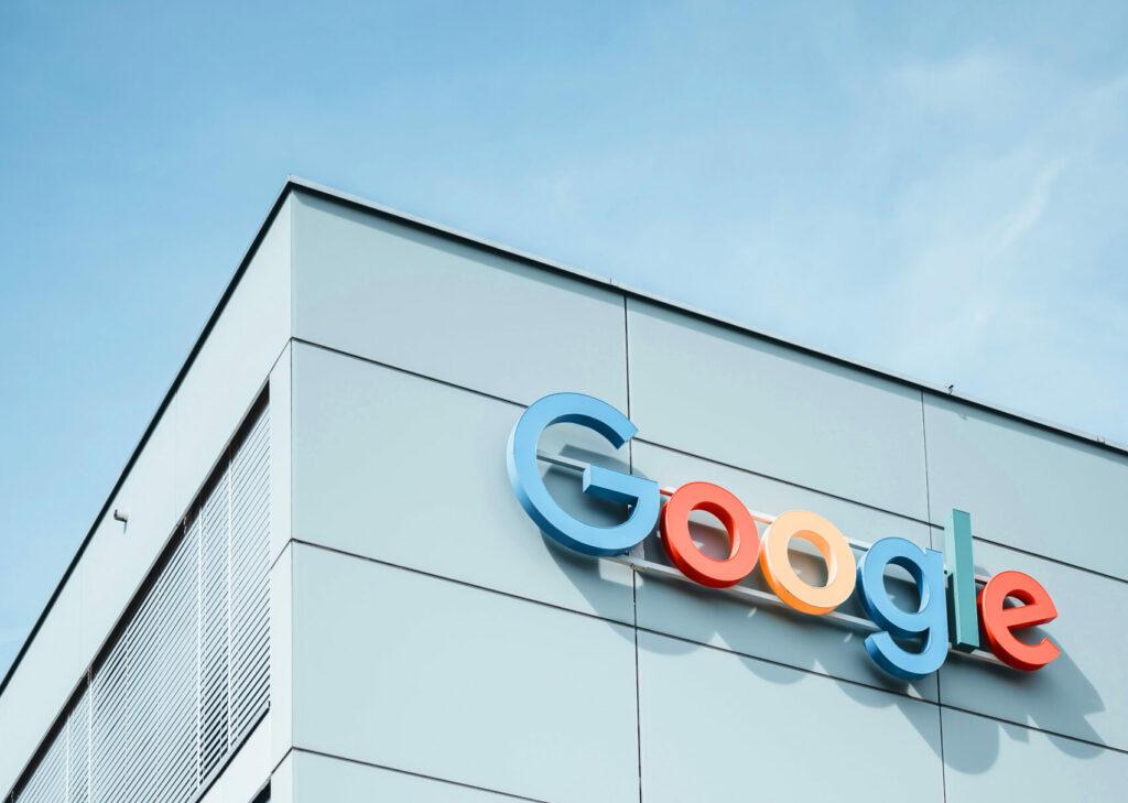 Belgian google case - data protection